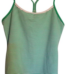 a3e71246f63 Lululemon Tanks on Sale - Up to 70% off at Tradesy