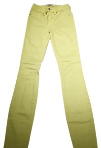 Marc by Marc Jacobs Skinny Jeans