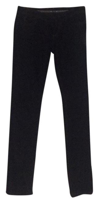 Preload https://img-static.tradesy.com/item/19845159/dolce-and-gabbana-navy-d-and-g-dolce-and-gabbana-skinny-jeans-size-28-4-s-0-1-650-650.jpg