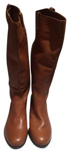 Madewell Brand New Never Been Worn English Saddle Boots