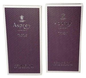 Asprey ASPREY LONDON Purple Water SEWING KITS (Set of 2)