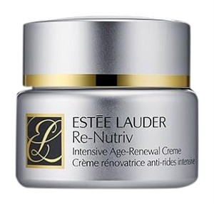 Estée Lauder Totally brand new Estee Lauder RE-NUTRIV Intensive Age-Renewal Creme