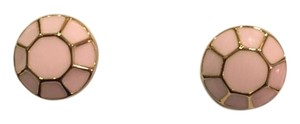 Kate Spade Kate Spade Jewel Bar Earrings