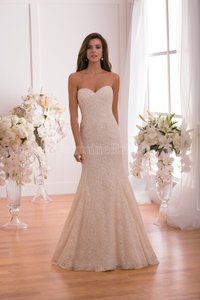 Jasmine F171018 Wedding Dress