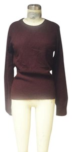 Vince Raglan Cashmere Cashmere Couture Knit Sweater