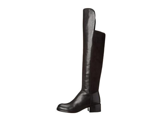 Preload https://img-static.tradesy.com/item/19846571/marc-by-marc-jacobs-black-over-the-knee-bootsbooties-size-us-55-regular-m-b-0-0-540-540.jpg