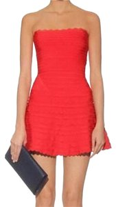 Herve Leger Dress Dress