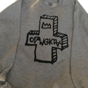 Odd Future Sweatshirt
