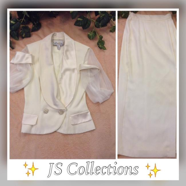 JS Collections Dress Image 2
