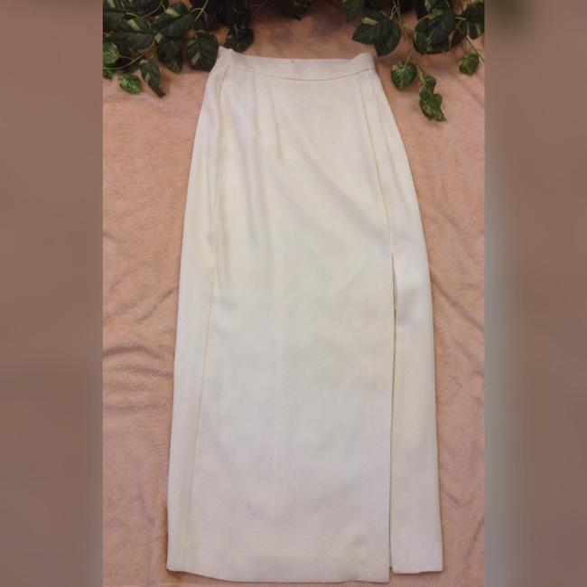JS Collections Dress Image 4
