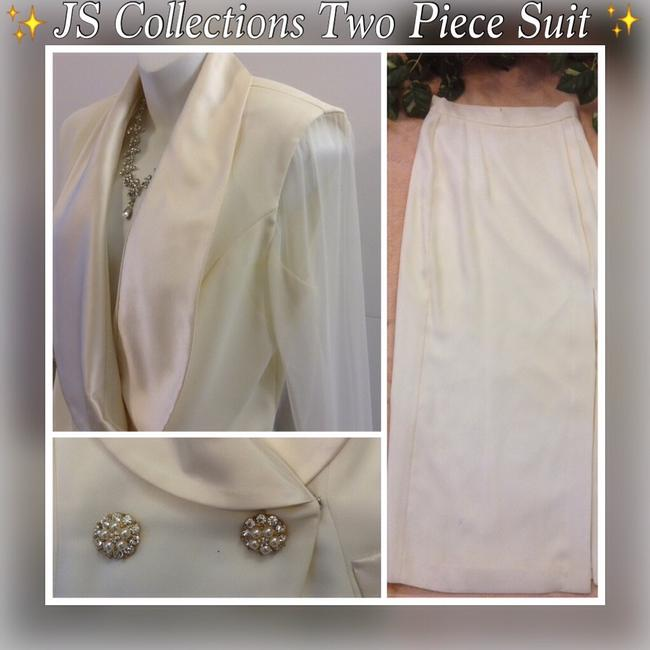JS Collections Dress Image 5