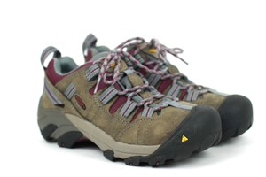 Keen multi-color Athletic