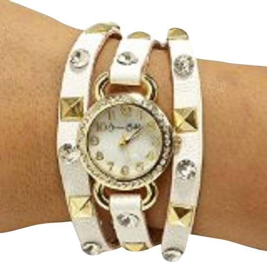 Jessica Carlyle Beautiful Women's Fashion Watch By Jessica Carlyle!!