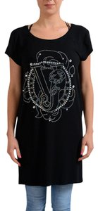 Versace Jeans Collection Tunic