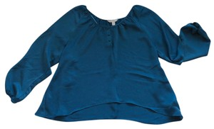 Kenar Top Blue stripe