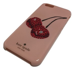 Kate Spade Kate Spade iPhone 6 or 6S Hybrid HardShell Case