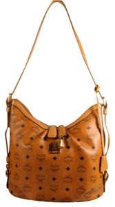 MCM Louis Vuitton Balenciaga Givenchy Balmain Alexander Hobo Bag