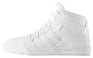 adidas Neo Sneakers white Athletic
