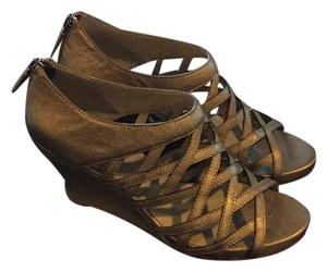 Eileen Fisher Wedges