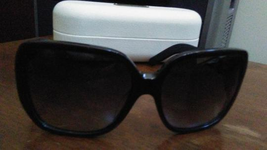 Chloé Chloe sunglasses with case Image 5