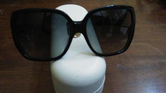 Chloé Chloe sunglasses with case Image 7