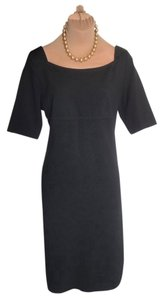 Talbots Medium Weight Dress