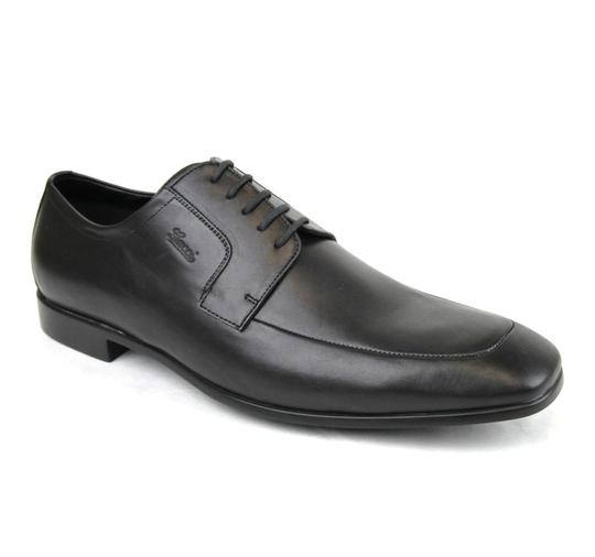 Preload https://img-static.tradesy.com/item/19848649/gucci-black-men-s-leather-cork-oxford-dress-135-g-us-145-278957-shoes-0-0-540-540.jpg