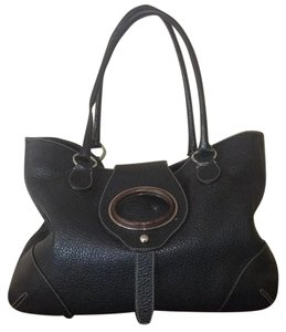 Dolce&Gabbana Tote in Black