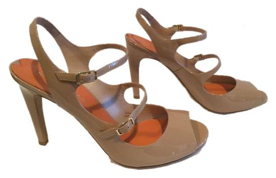 Preload https://item3.tradesy.com/images/via-spiga-nude-foot-and-ankle-straps-sandals-size-us-95-regular-m-b-1984902-0-0.jpg?width=440&height=440