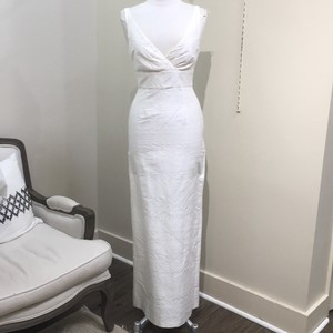 Watters & Watters Bridal White Dress