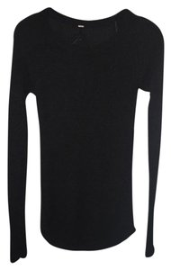 Lululemon Cozy Yoga Athletic Sweater