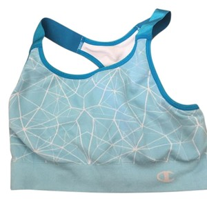 Champion Champion sports bra medium