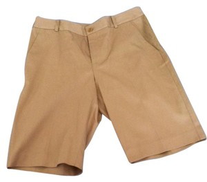 Ralph Lauren Shorts Stucco