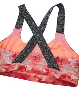 American Eagle Outfitters AEO sports bra