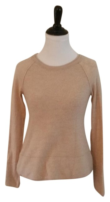Tahari Sweater Image 0