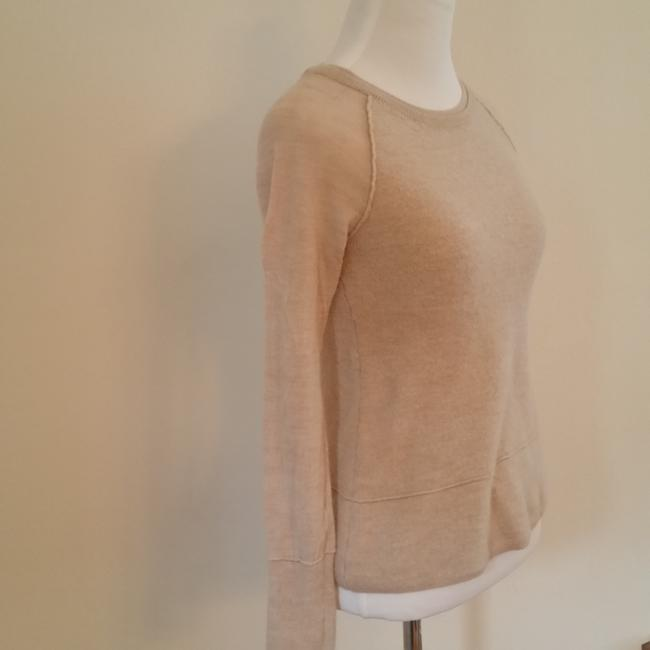 Tahari Sweater Image 2