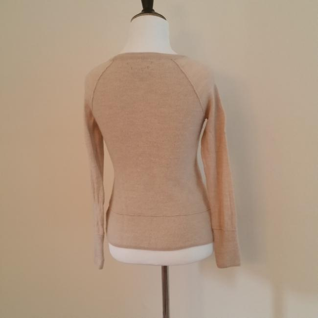 Tahari Sweater Image 3