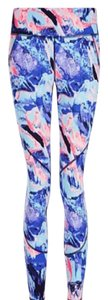 Sweaty Betty Power 7/8 Legging