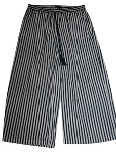 J.Crew Capri/Cropped Pants Multi