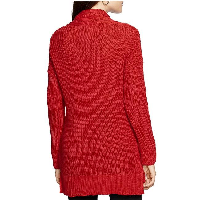Lauren Ralph Lauren Cozy Sweater Image 3
