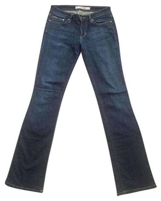 Preload https://img-static.tradesy.com/item/19849889/joe-s-jeans-dark-wash-rinse-knnedy-boot-cut-jeans-size-26-2-xs-0-1-650-650.jpg