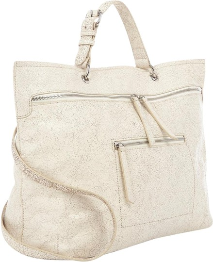 Preload https://img-static.tradesy.com/item/19849898/derek-lam-fabulous-10-crosby-sullivan-zippy-off-white-calf-leather-tote-0-1-540-540.jpg