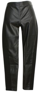 Lauren Ralph Lauren Black Leggings