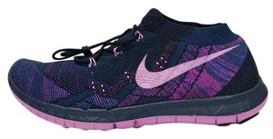 Nike Dark Obsidian/FSHS Glow-BRV BL Athletic