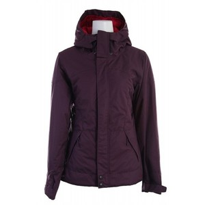 Oakley Snowboard Casual Warm Jacket
