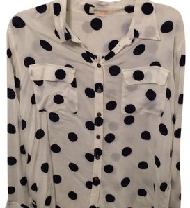 Vince Camuto Button Down Shirt