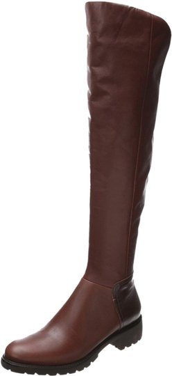 Cole Haan Waterproof Parsons brown Boots Image 0