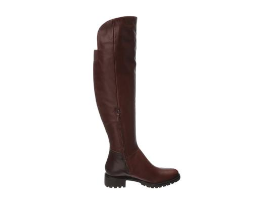 Cole Haan Waterproof Parsons brown Boots Image 1