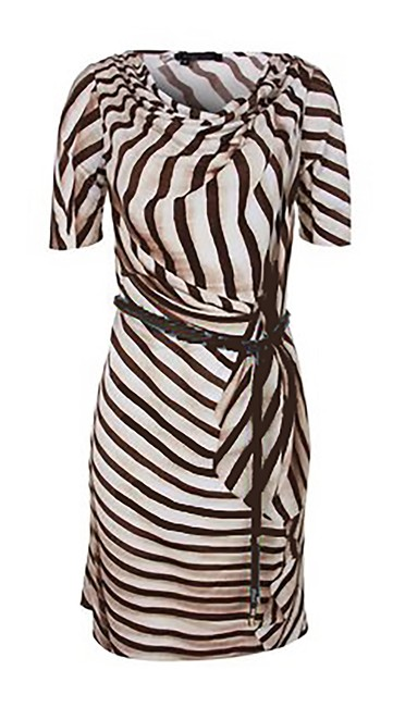 Preload https://img-static.tradesy.com/item/19850645/etcetera-zebra-brown-and-beige-maasai-215868-above-knee-cocktail-dress-size-2-xs-0-0-650-650.jpg