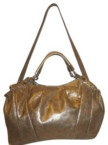 Michael Kors Refurbished Convertable Hobo Bag
